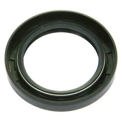 """Imperial Oil Seal 1-1//8/"""" x 1-7//8/"""" x 1//4/"""""""