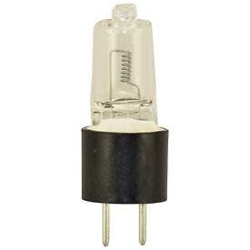 WAMCO WL-8GH409570-28 REPLACEMENT BULB FOR GOODRICH 8GH-409-570-28