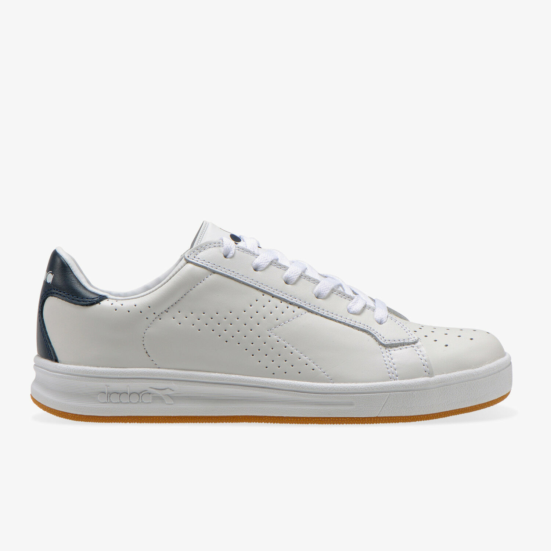 Diadora Sportswear MARTIN scarpe da ginnastica ginnastica ginnastica uomo art. 173704 col. bianco blu | Servizio durevole  afd91b