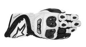 Alpinestars-GP-Tech-Handschuh-Fb-ws-sw-Gr-L