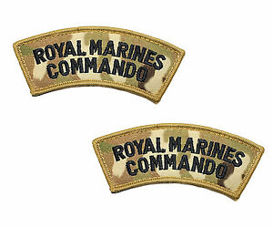Pair-of-MTP-Multicam-Royal-Marines-Commando-Shoulder-Flashes-Titles