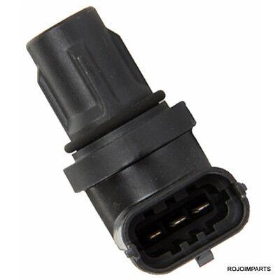Mercedes C230 C300 E350 ML350 S550 Engine Camshaft Position Sensor BOSCH OEM NEW