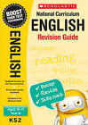 English Revision Guide - Year 6 by Lesley Fletcher, Graham Fletcher (Paperback, 2016)