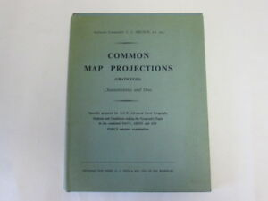 Good-Common-map-projections-Graticules-Characteristics-and-uses-Abelson