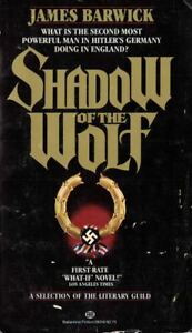 Shadow-of-the-Wolf-by-James-Barwick-1980-Paperback-A-What-If-WWII-Novel