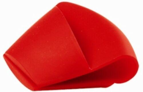 Pot Grabber 1 pieces  10.5x9cm 100/%Silicone Guranteed Quality