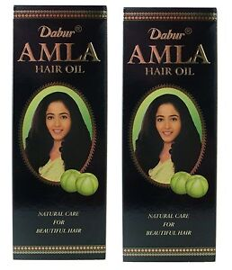 2-X-Dabur-Amla-Hair-Oil-300ml