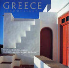 Greece: Land of Light by Nicholas Gage (Paperback, 2004)