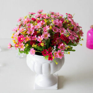 Simulated-Chrysanthemum-Flower-Decor-Balcony-Hanging-Basket-28-Heads-Floral-LAZ