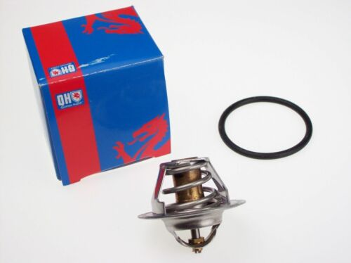 THERMOSTAT KIT WITH GASKETS For AUDI A3 A4 A6 1996-2013 2000 TDI