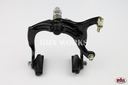 Genuine Dia-Compe MX884 Bulldogs Black Calipers Old School /& Freestyle BMX