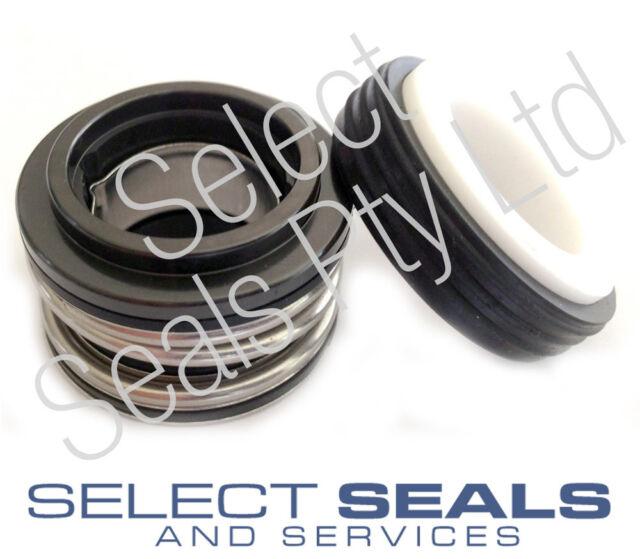 Onga Shallow Well Jet Pump Seal 503,504,JJ0,JJ1,JJ10,JJ20,JJ500,JJ600,JJ600-1
