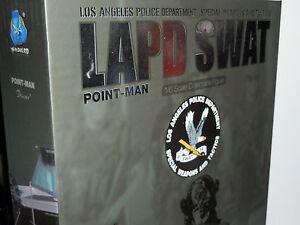 DID-LAPD-SWAT-POINT-MAN-DENVER-BOX-FIGURE-1-6-ACTION-FIGURE-TOYS