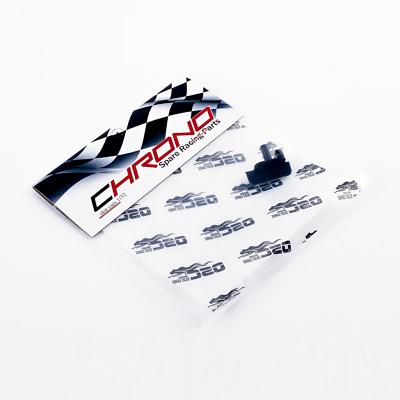 Motivated Src Rm0703 1 X Guide Rennsport Pick-up Kinderrennbahnen Spielzeug