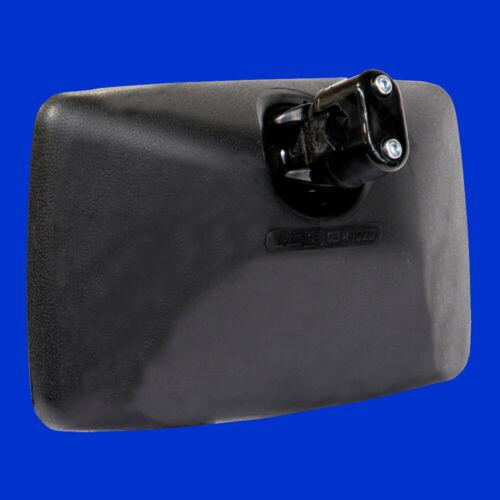 14-20mm Spiegel Case MAXXUM 5150 Rückspiegel 5140 5120 5130 1344062C1