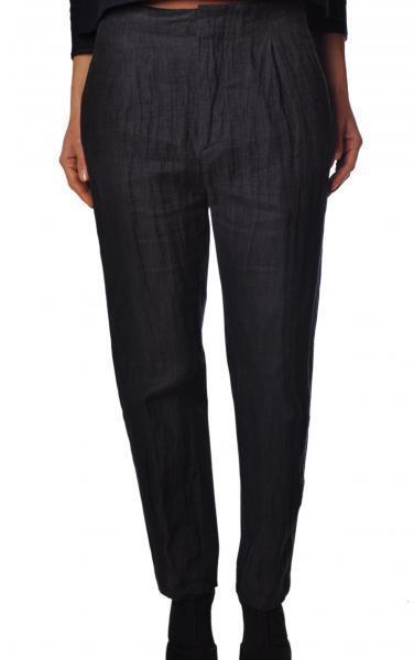 Dondup  -  Pants - Female - bluee - 2166314A183758