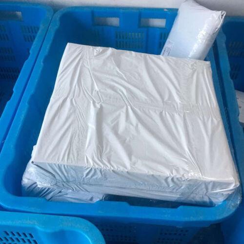 JINBAO Predaking Black-W//T K.O ver G1 Overs Figure Extra Upgrade Kits UPS Sent
