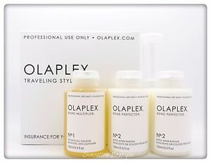 Health & Beauty > Hair Care & Styling > Hair Color > See more Olaplex ...