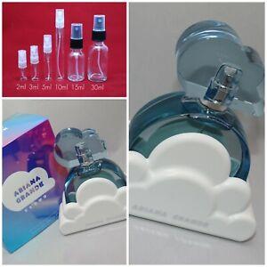 Ariana-Grande-Cloud-EDP-Perfume-Authentic-SAMPLE-2ml-3ml-5ml-10ml-15ml-30ml