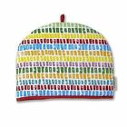 Cooksmart Seville Tea Cosy Multi-colour