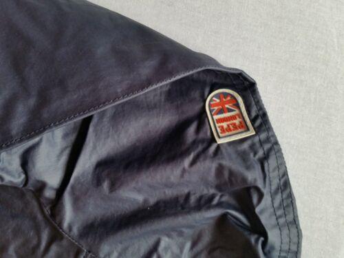 nouveau xxl Homme 2xl Navy Herman Gr Mod Pepe Veste Jeans HFq144