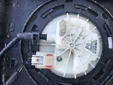 New Fuel Pump /& Sender Assembly For 2003 Dodge Ram 1500 V8 5.7L 5086278AC
