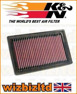 K-amp-N-High-Performance-Motorcycle-Air-Filter-CG9002