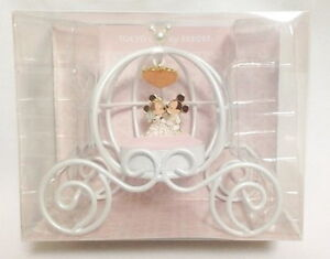 image is loading mickey mouse and minnie mouse wedding ring pillow - Mickey Mouse Wedding Ring