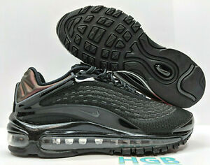 air max deluxe hombre