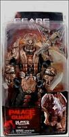 Gears Of War 2 Video Game Series 3 Palace Guard 7in Action Figure Neca Toys on sale