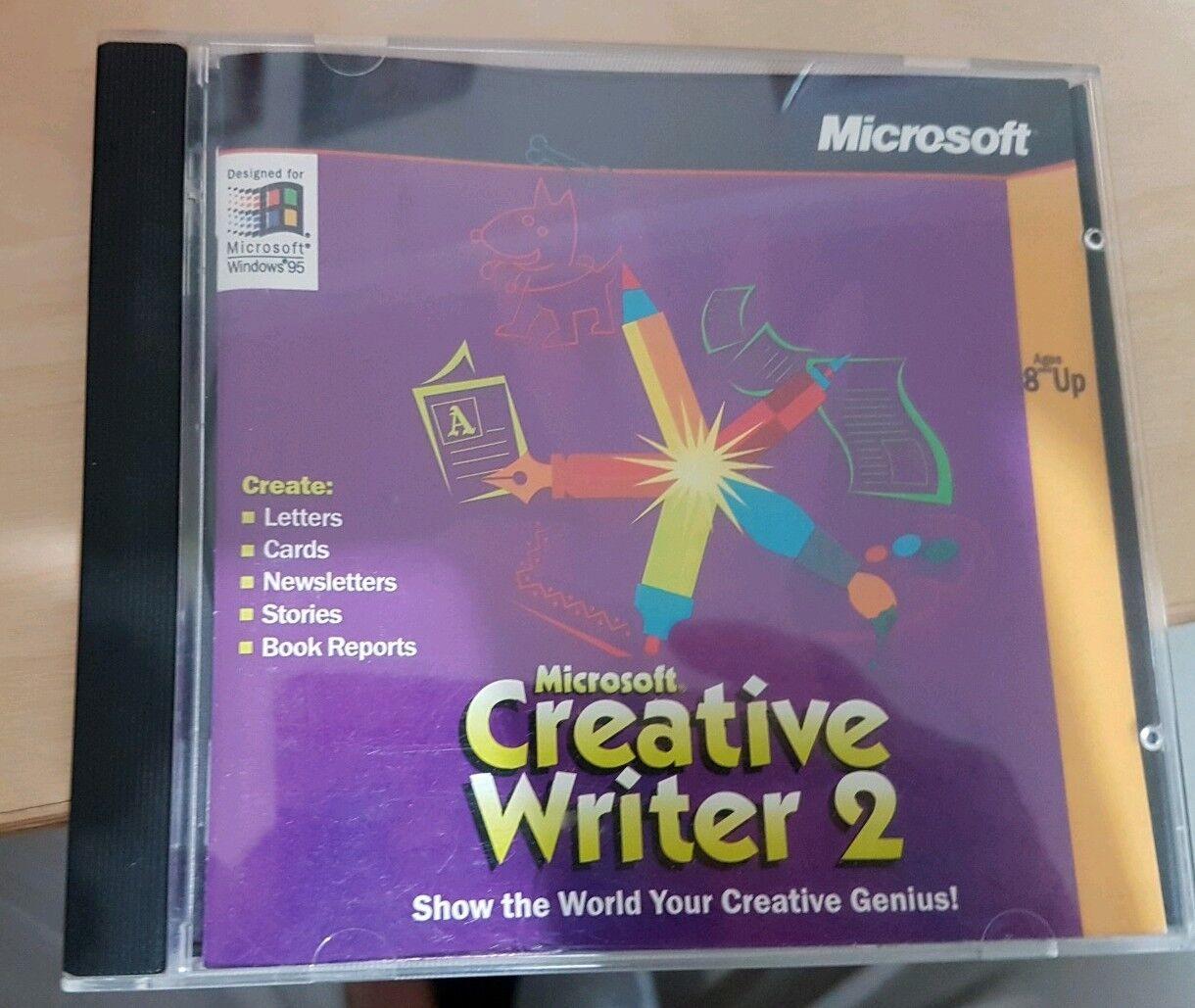 最高 50+ Windows 95 Pc - スプラトゥーン 壁紙