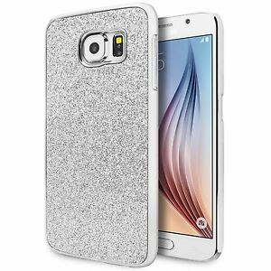 custodia samsung s6 plus