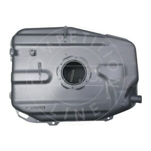 Kraftstoffbehaelter-Tank-AIC-54844-fuer-Opel-Agila-Suzuki-Ignis-Wagon-R