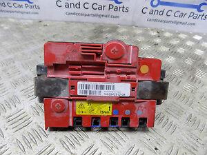Battery-Power-Distribution-Board-For-BMW-E81-E87-E90-E91-E92-E93-6942912