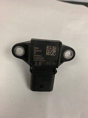 VDO 13627599042 MAP Sensor