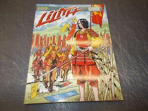 LILITH-N-8-LA-GRANDE-BATTAGLIA-GIUGNO-2012-COME-NUOVO-LUCA-ENOCH-Bonelli-SBE