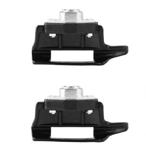 Car-Tire-Changer-Machine-Accessories-Plastic-Nylon-Mount-Demount-Duck-Head-S5J6