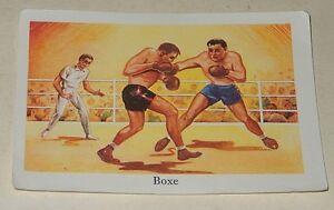 Ancienne-Image-du-type-Bon-Point-BOXE-Sport-EDITIONS-EDUCATIVES