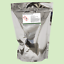 Calcium-Hydroxide-98-100g-to-2-5Kg