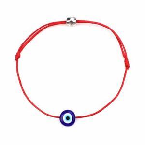 Lucky-Handmade-Braided-Rope-Evil-Eye-Bracelets-Women-Jewelry