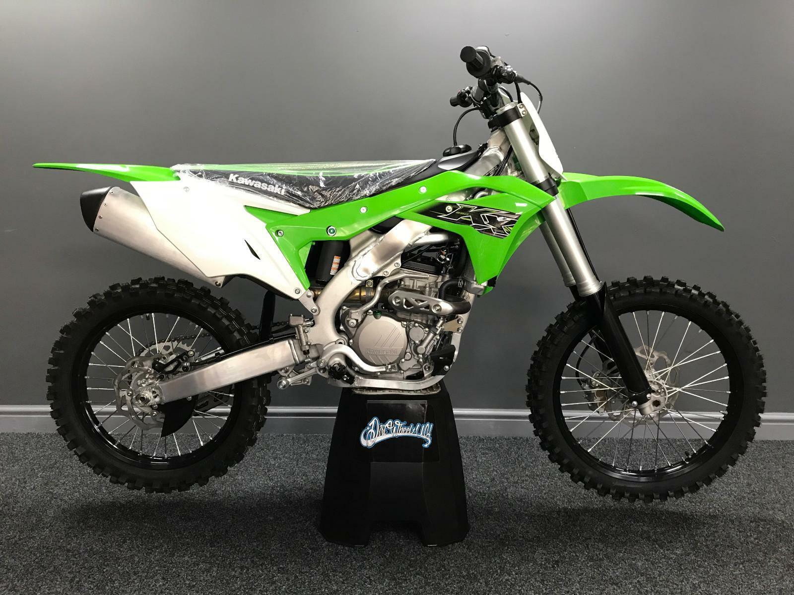 19-Kawasaki-KX250-For-Sale
