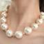 Charm-Fashion-Women-Jewelry-Pendant-Choker-Chunky-Statement-Chain-Bib-Necklace thumbnail 29