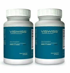 Viswiss-Best-Male-Enhancement-Capsule-Directly-From-Manufacturer-2-Bottles