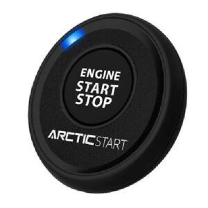 Arctic-Start-AR1WR1RAM-1-Way-Remote-Entry-Fob-1-Button