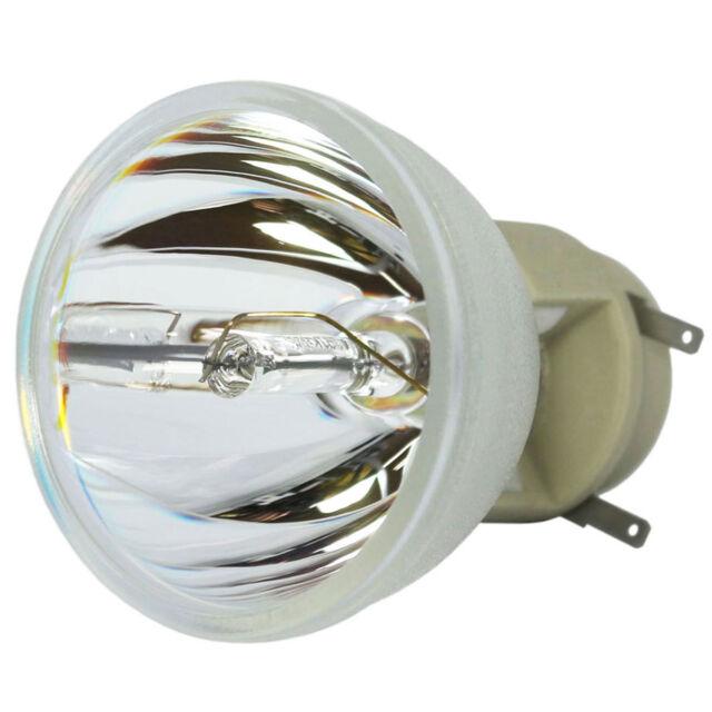 Original EC.JBU00.001 Projector Bare Bulb for Acer X110P Projector(Osram Inside)
