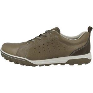 830684 58880 Sneaker Ecco Lifestyle Cut Uomo Uomo Low Urban Scarpe Casual waS7qzx