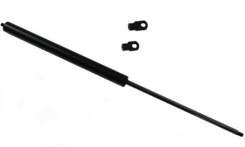 Gasdruckdämpfer 552mm 120N Gasfeder Gasdämpfer NEU 6844