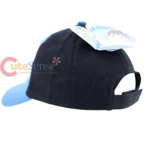 Hands Up Blue Boy/'s Hat SpongeBob Kids Hat Adjustable Baseball Cap