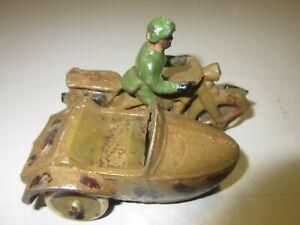 Moto-Side-Car-War-Military-Aluminium-10-x-6-5-x-H-6-CM