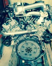 2003 nissan pathfinder engine